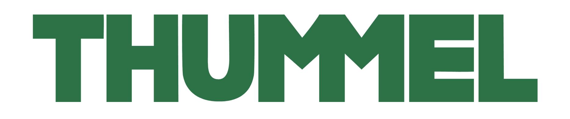 Thummel AG | Holzhandel Schweiz